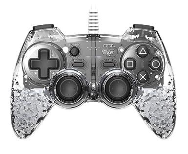 Manette 3 Diamand Pour PS3 [Importación Francesa]