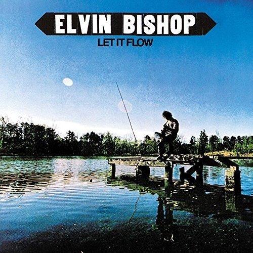 Let It Flow ()
