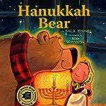 Hanukkah Bear | Eric Kimmel
