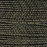 Tactical Cord 425 LB Tensile Strength 3 Strand Core Paracord Spools - 250 Foot and 1000 Foot Size Options (Canada, 1000 Feet)