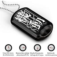 Cigarrillo Electronico cigarro electrónico vaper kit Manvap® Winner