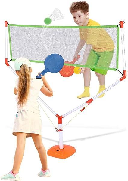 Badminton game 2 play casino kartacz