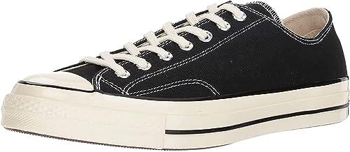 Chuck 70 Classic Low Top Sneaker
