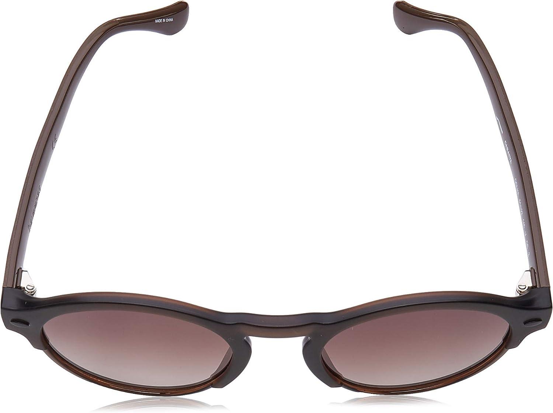 CARAIVA Havaianas Sonnenbrille