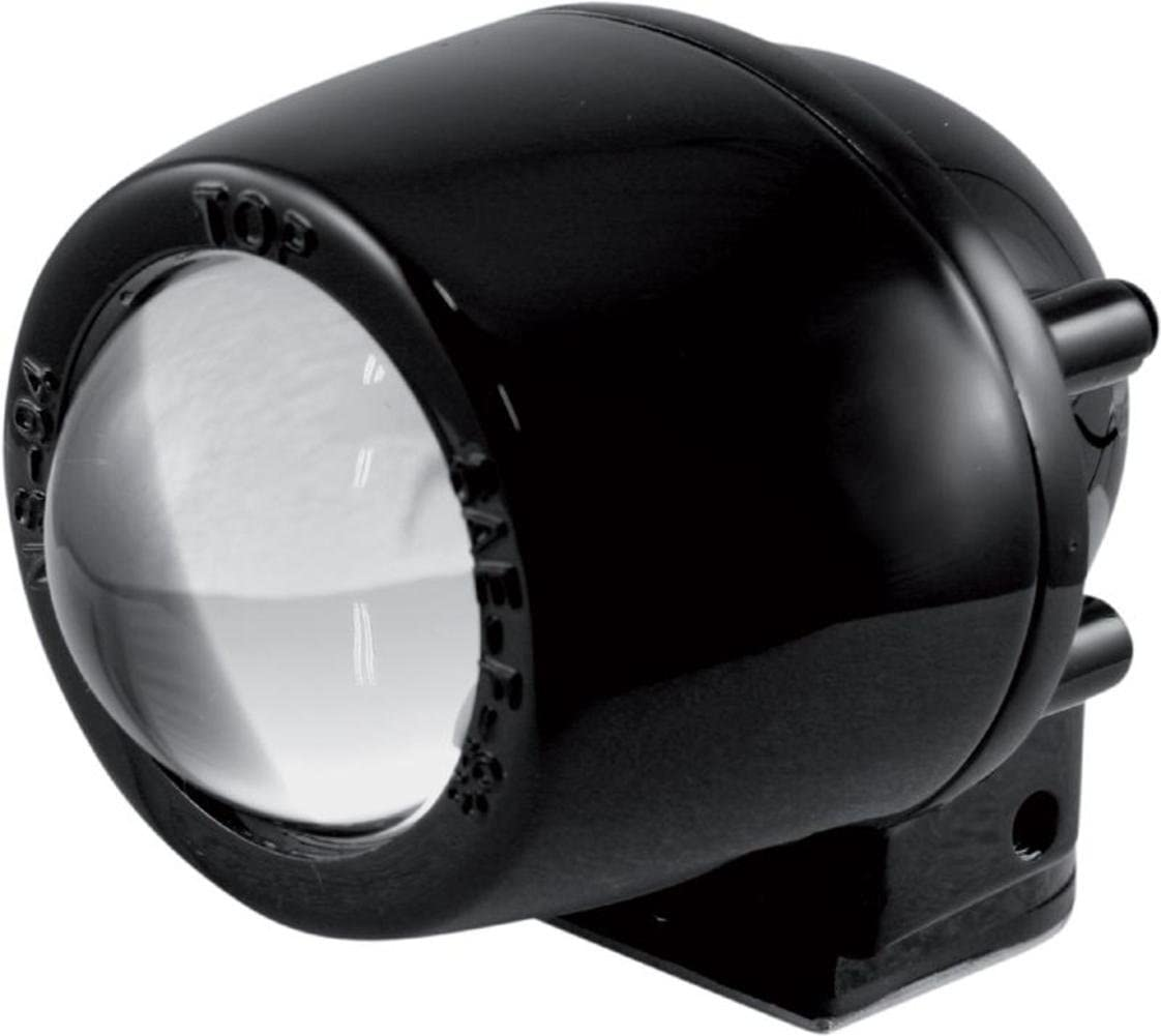 Replacement Low Beam for Cyclops Headlight` Acerbis 2042710072
