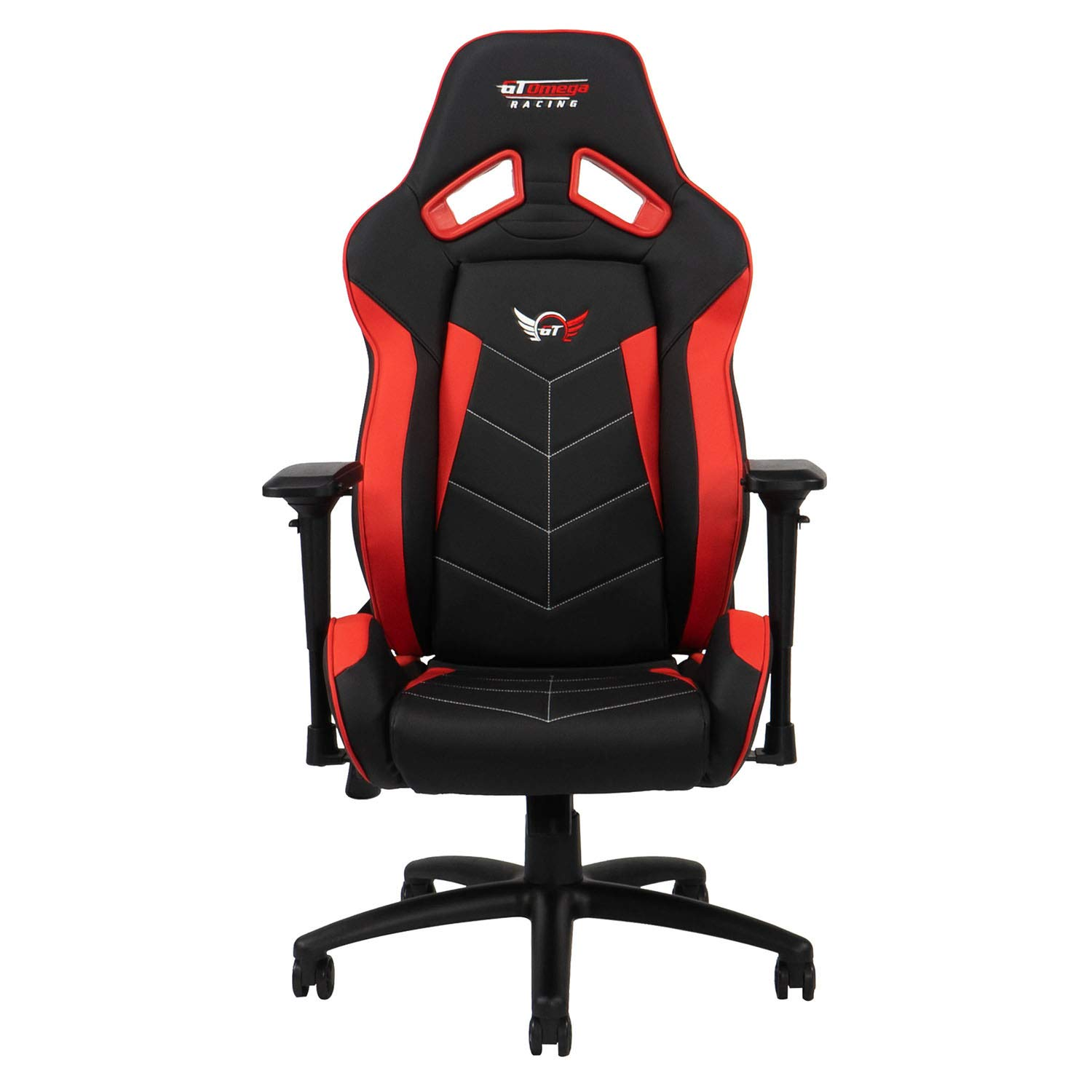 GT Omega Racing Chairs