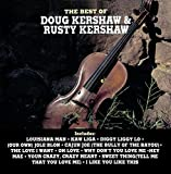 : Best Of Doug & Rusty Kershaw, The