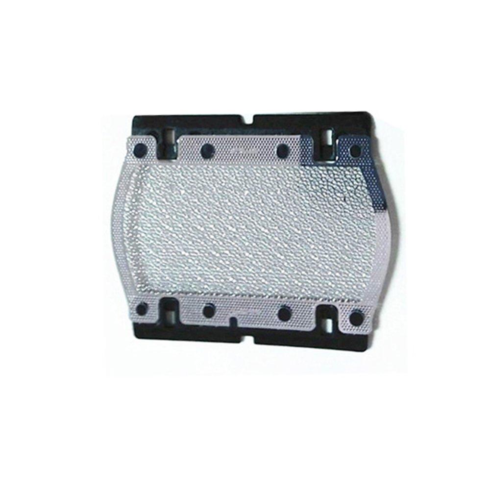 Zhhmeiruian Shaver Outer Foil Shaving Fitting Replacement for Brau 5608 P40 P50 P60 P70 P80 M60 M90S P90 M90 M90S