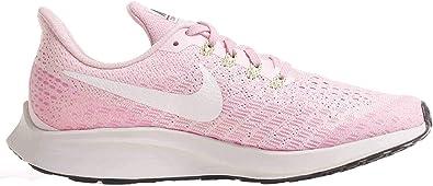 NIKE Air Zoom Pegasus 35 (GS), Zapatillas de Atletismo para Mujer ...