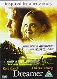 Dreamer [DVD]