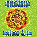 Barefoot & Live by Sunchild (1998-03-12?