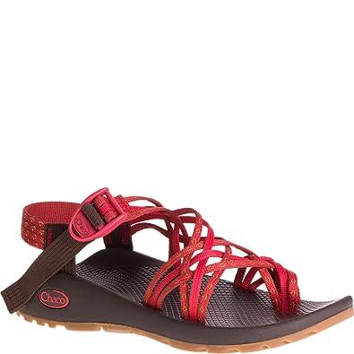 9262de74bb96b Chaco Women's ZX3 Classic Sport Sandal