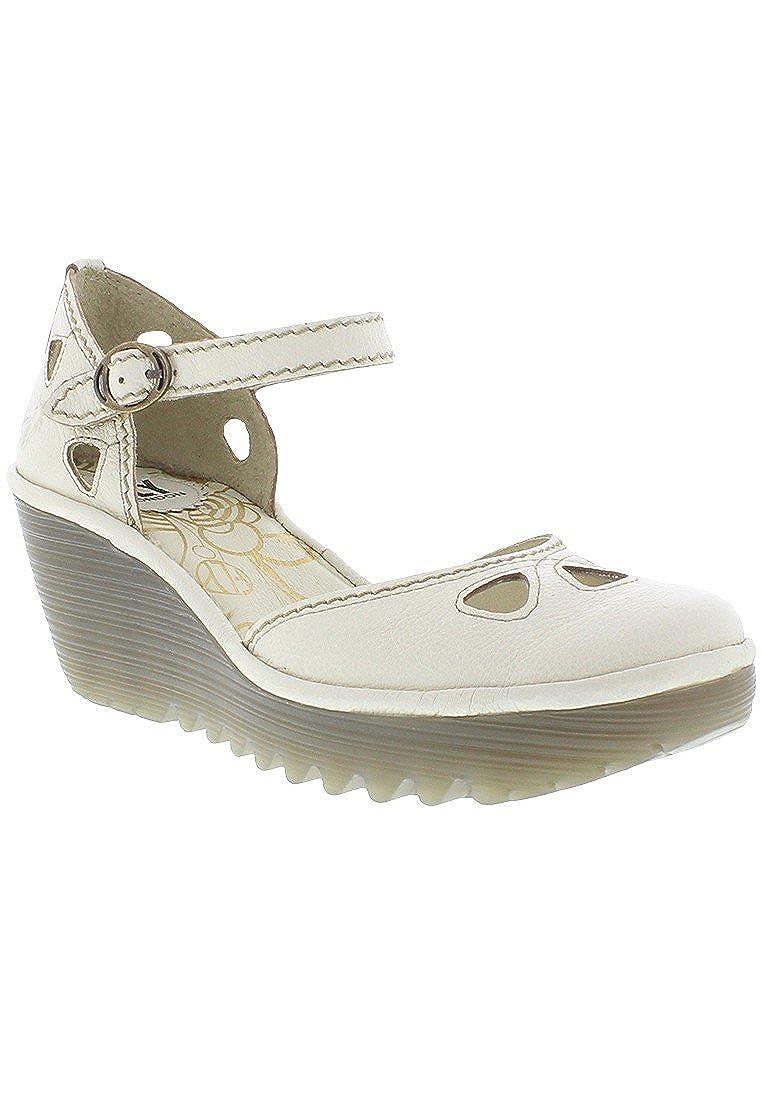 1291220cee6 Fly london womens yuna wedge sandals shoes bags jpg 762x1100 Yuna sandals  disney