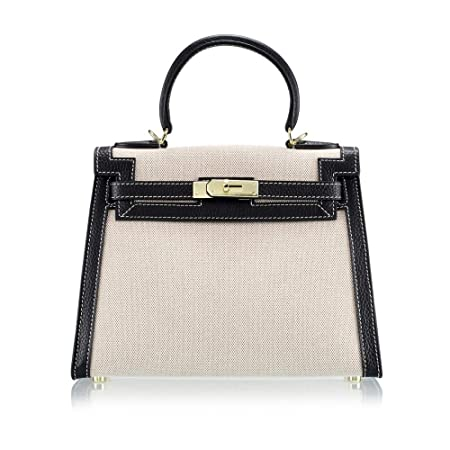 27f90e7df XDDQ Handbags For Ladies,Women Fashion Handbag,Women'S Handbag Waterproof  Leather Shoulder Slant Carrying Female Bag Lychee Pattern: Amazon.co.uk:  Kitchen ...