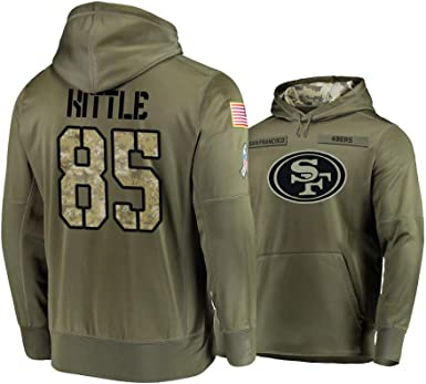 Dunbrooke Apparel San Francisco 49ers