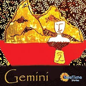 Gemini Audiobook