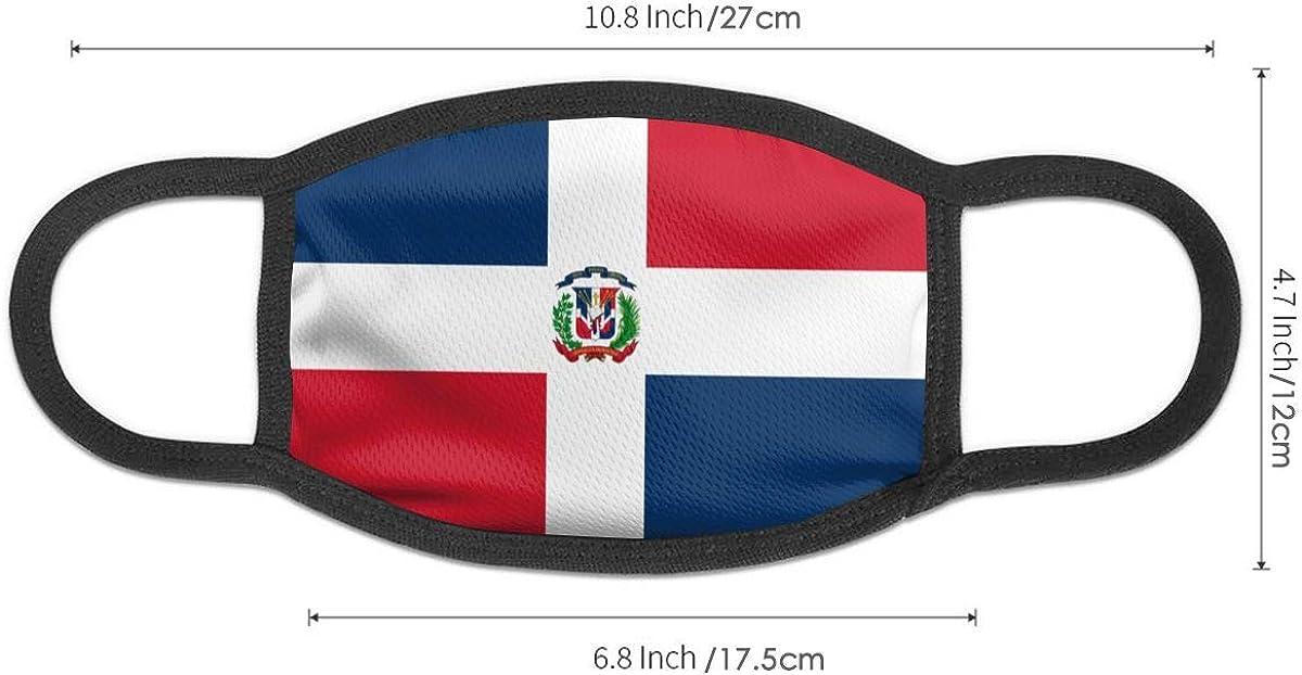 Republik frauen dominikanische Dominikanische Republik: