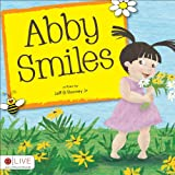 Abby Smiles, Jeff B. Rooney, 161346410X