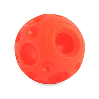 Omega Paw Tricky TreatTM Small Ball for Dogs