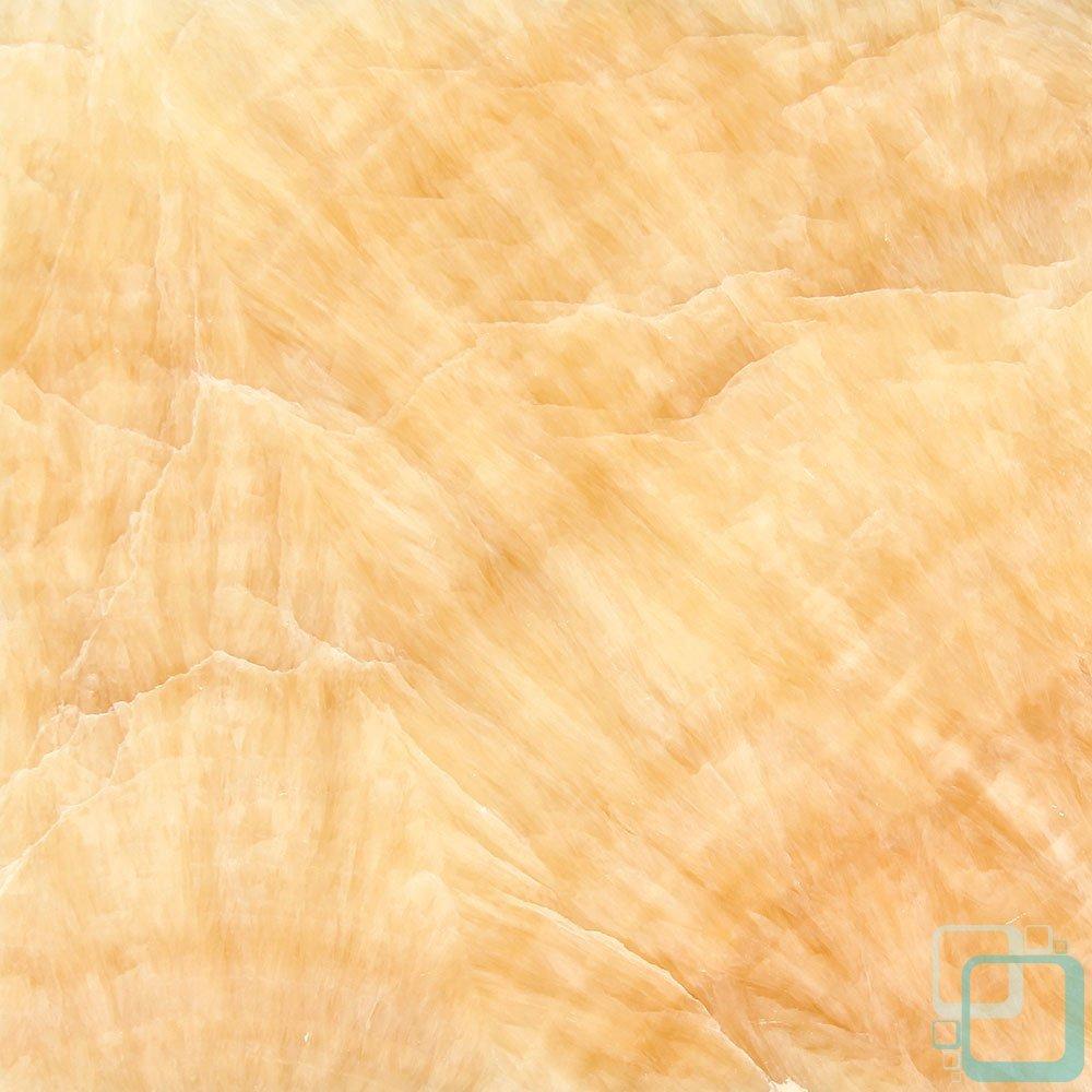 Honey Onyx 12 X 12 Polished Premium Wall and Floor Tile