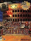 Microsoft Age of Empires, Steven L. Kent, 0735605696