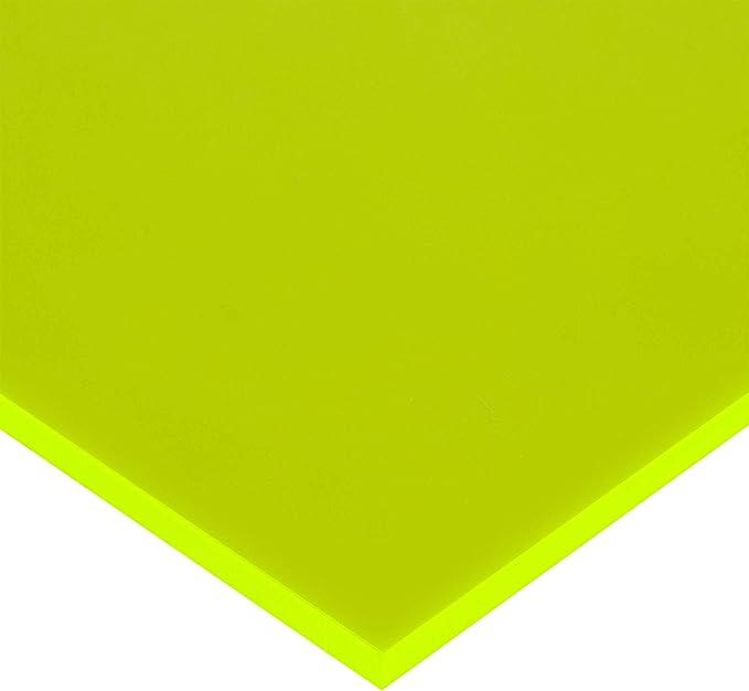 Rund Zuschnitt /Ø 130mm, transparent in-outdoorshop Acrylglas Plexiglas/® Platte Rund verschiedene Gr/ö/ßen Scheibe