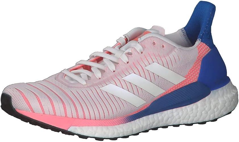 adidas corsa donna scarpe