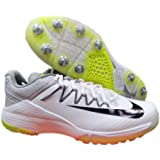 Nike Domain 2 Spikes Cricket Shoes New Model