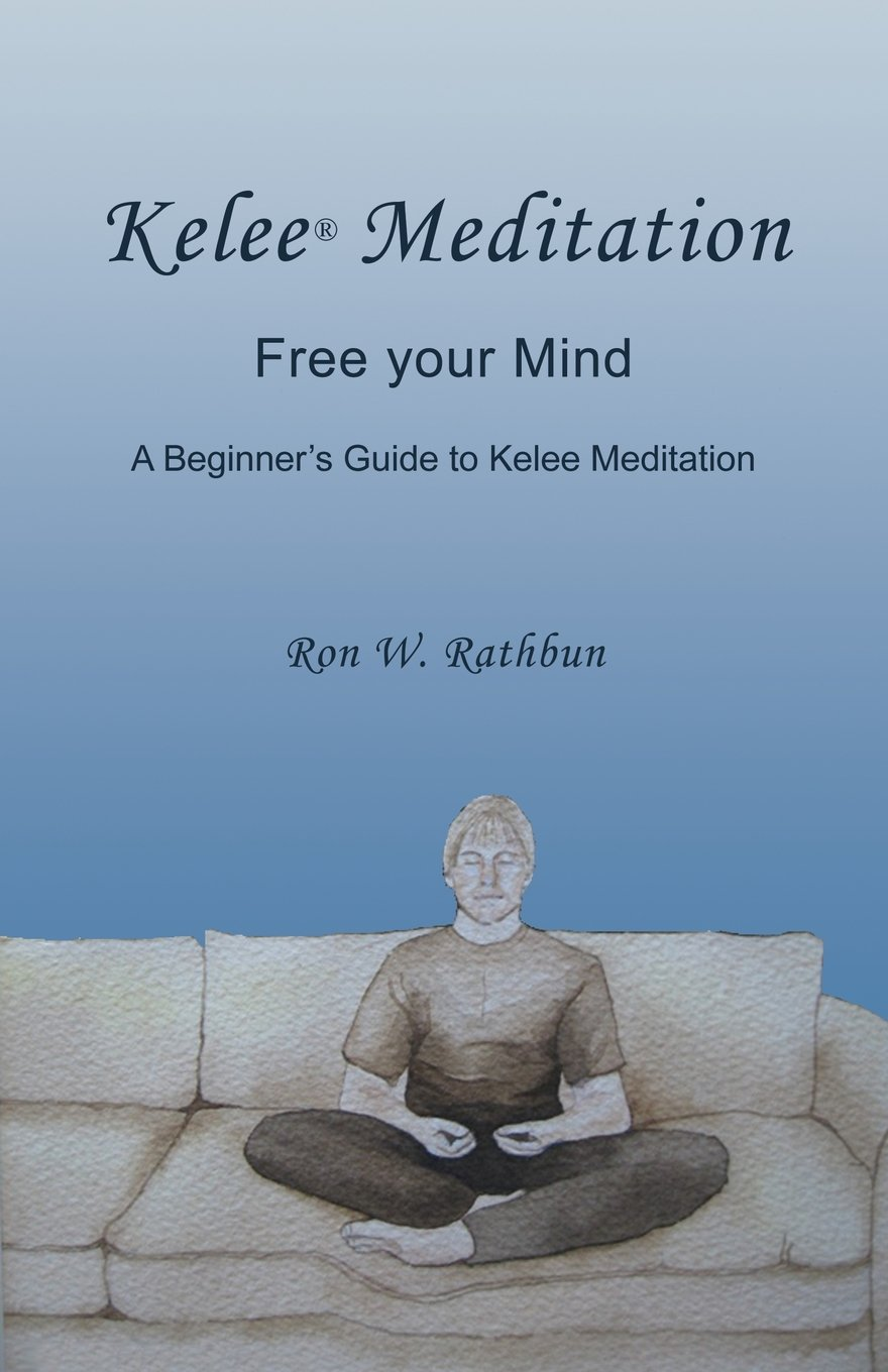 Download Kelee® Meditation: Free your Mind pdf
