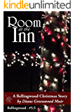 Room at the Inn (Bellingwood)