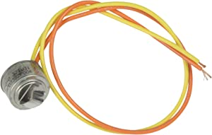 GE WR50X10071 Thermostat Def