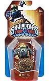 Skylanders Trap Team: Single Character - Rocky Roll (Xbox One/PS3/PC DVD/Nintendo Wii/Wii U)