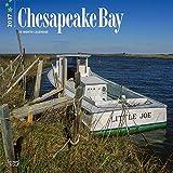 Chesapeake Bay 2017 Square
