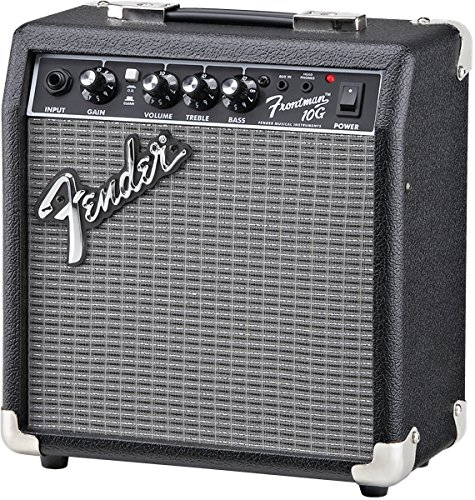 Buy mini amps