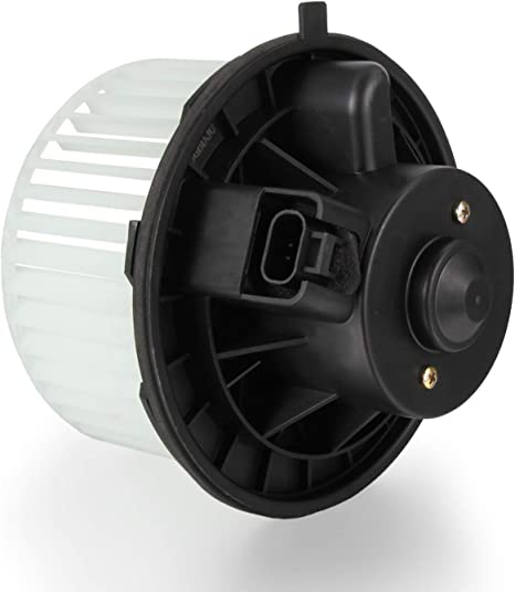 OE.89018283 AC Blower Motor for GMC Sierra 1500//3500,Yukon /& Hummer H2