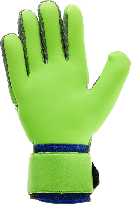 (ウールシュポルト) テンショングリーン キーパーグローブ 1011056 uhlsport リフレックス アブソルートグリップ