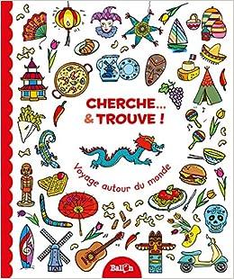 Coloriages Et Activites Pour Les Enfants Voyage Autour Du