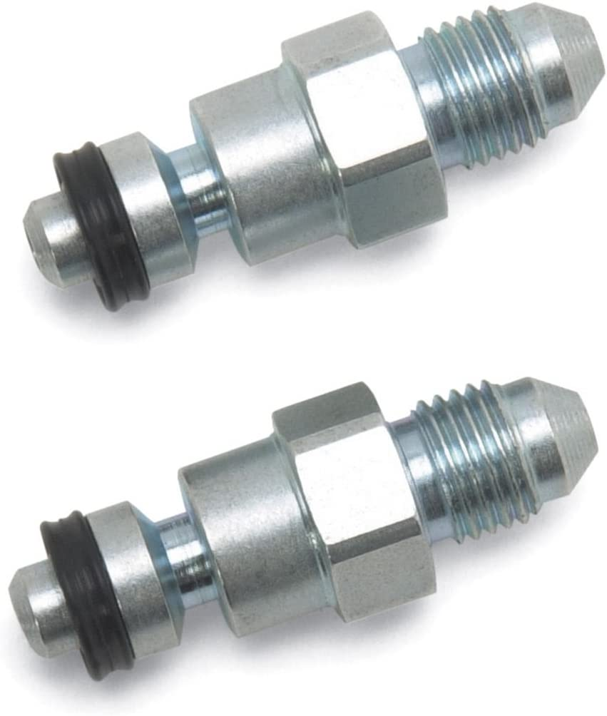 Dayco 144278 Hydraulic Coupling//Adapter