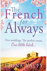 The French for Always Paperback