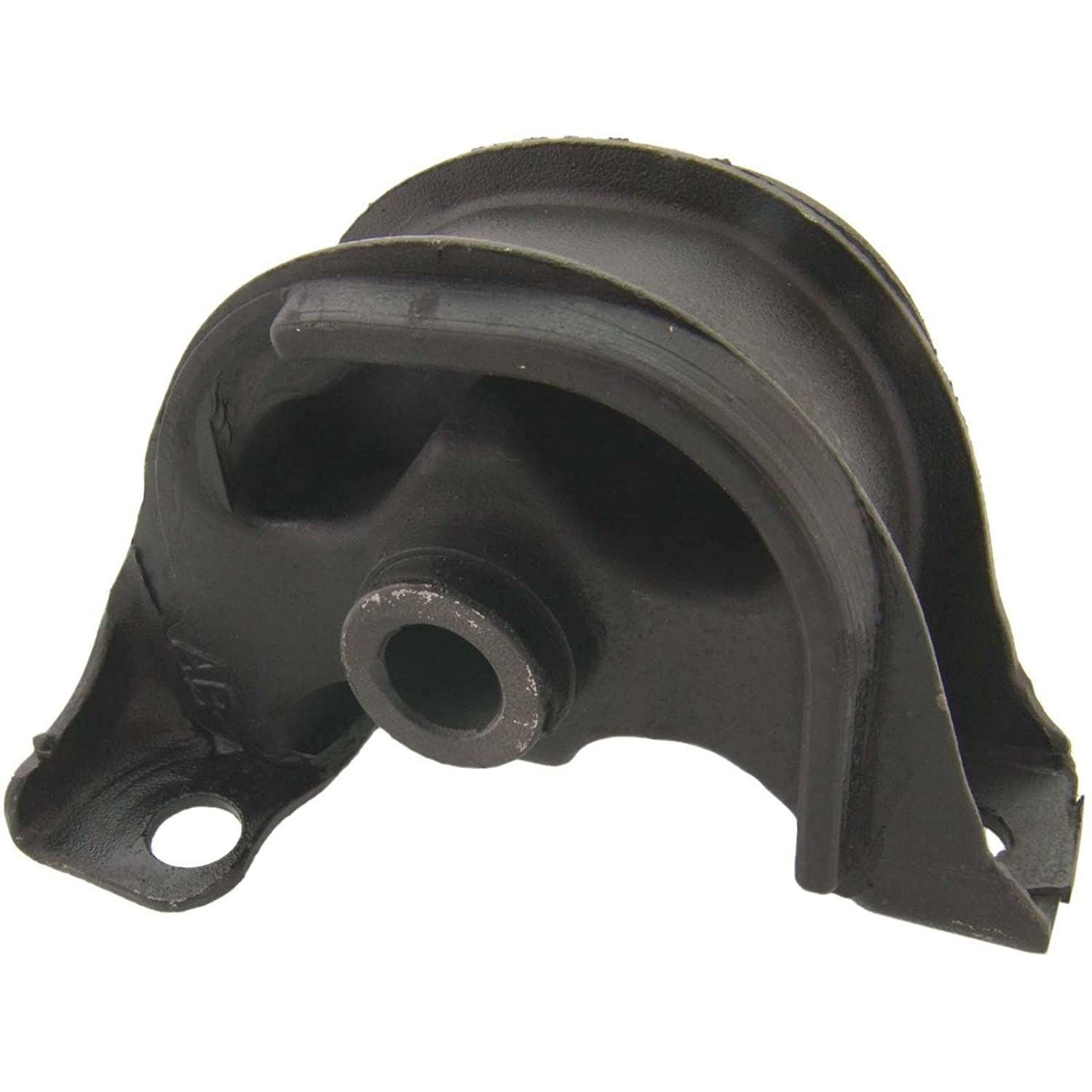 REAR DIFFERENTIAL MOUNT Febest HAB-023