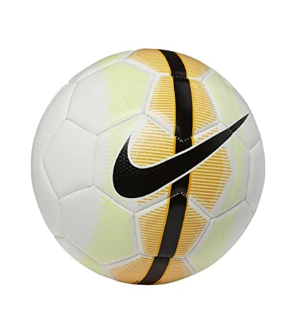 Buy Nike Mercurial Veer Training Soccer Ball Online at Low Prices in ... 1f6255b20
