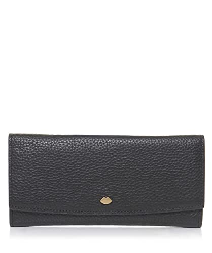f2e935df13ee7 Lulu Guinness Purse Size  Amazon.co.uk  Shoes   Bags