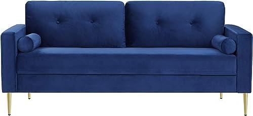 VASAGLE Sofa Settee Sofa
