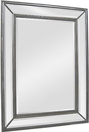 Ren-Wil Phoebe Mirror