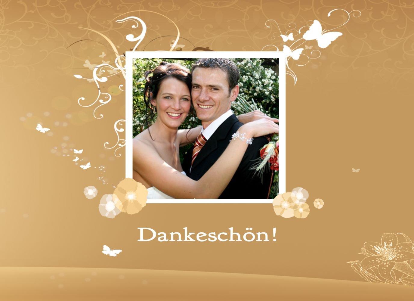 Kartenparadies Kartenparadies Kartenparadies Danksagung für Hochzeitsgeschenke Hochzeit Danke Dream, hochwertige Danksagungskarte Hochzeitsglückwünsche inklusive Umschläge   10 Karten - (Format  148x105 mm) Farbe  HellRosa B01N7UR1G9 | Queensland  | Jeder beschrie 7657ab