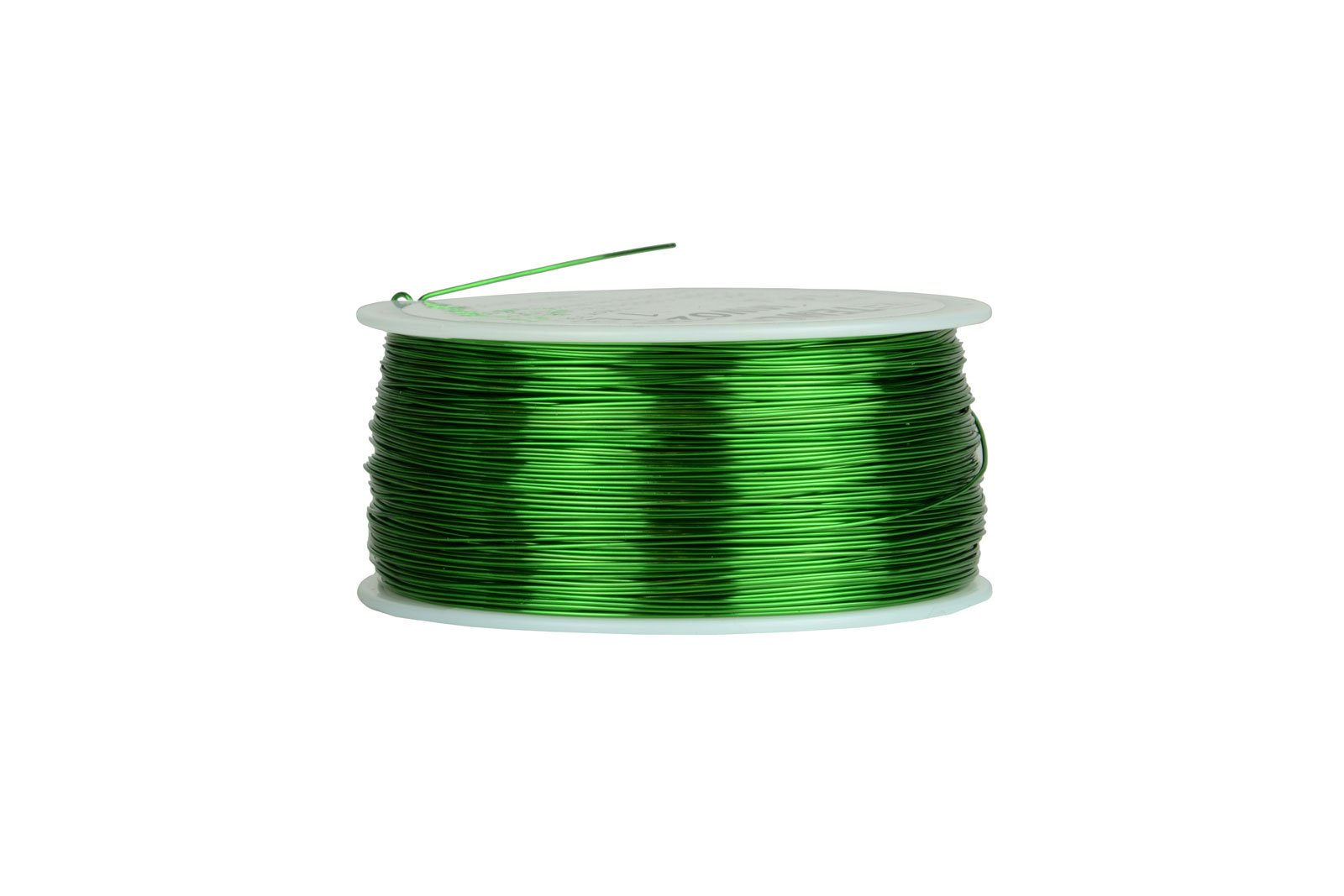 Best Rated in Metal & Alloy Magnet Wire & Helpful Customer Reviews ...