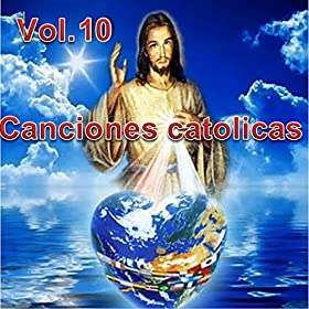 Amazon.com: Como No Creer en Dios: Los Cantantes Catolicos: MP3
