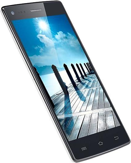 ThL W11 Monkey King Smartphone 4 Núcleos 5,0 pulgadas 1980*1020 ...
