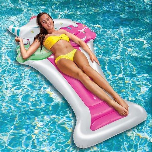 inflatable soda - 4