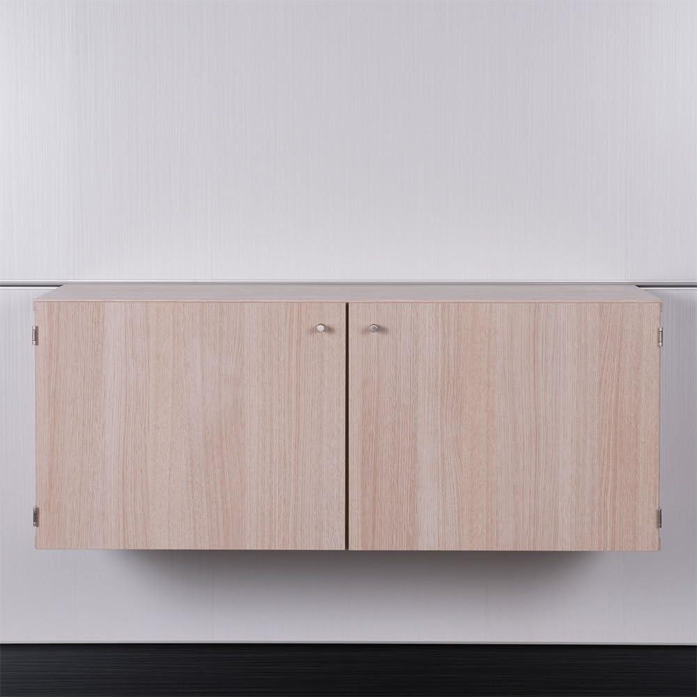106,7 cm 42 Zoll Flachbildschirm-Wandhalterung 81,3 cm CINEWALL Deko-Set XS 42Zoll Holz , Holz 32 Zoll